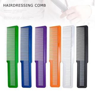 Lược cắt tóc WAHL chất liệu ABS sáng bóng chuyên dụng thumbnail