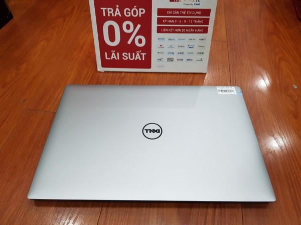 Bảng giá Máy trạm Dell Precision 5510 Phong Vũ