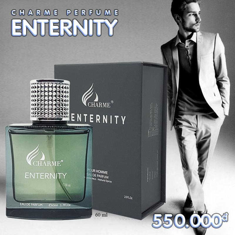 Nước hoa Enternity 60ml