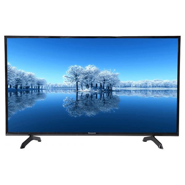 Bảng giá Tivi Panasonic TH-40E400V 40 Inch