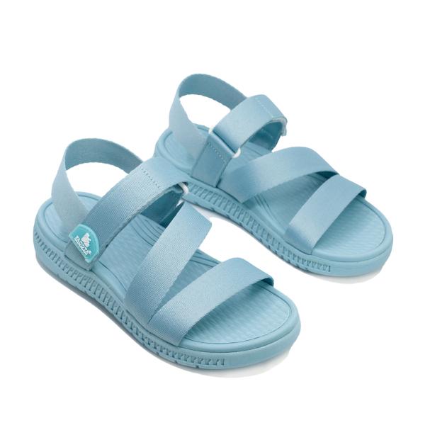 Giày sandal nữ Angelica Sport HA18 thể thao học sinh giá rẻ