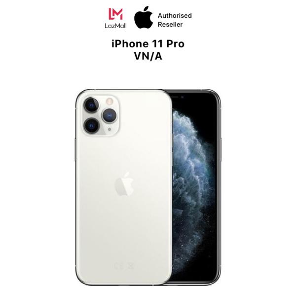 iPhone 11 Pro VN/A - Hàng Chính Hãng