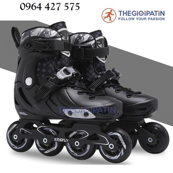 Mua Giày Patin  Trẻ Em W198-QS (3 màu)- Giày patin cho bé- Giày trượt patin trẻ em