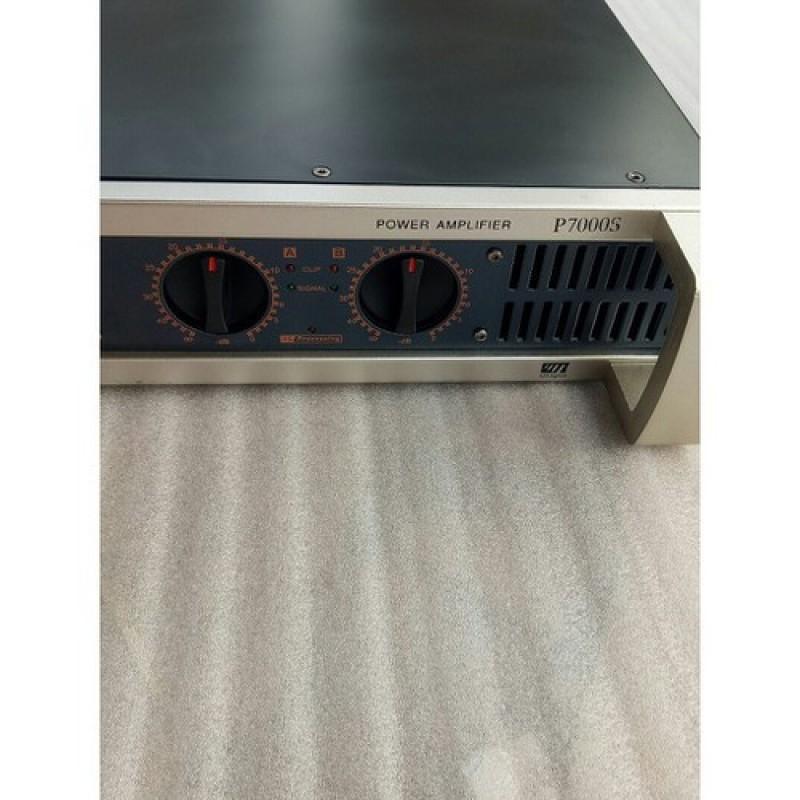 Cục Đẩy Công Suất P7000S   4913636535