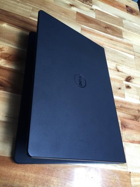 Bảng giá laptop Dell 3551, N2840, 2G, 500G, 15.6in, giá rẻ Phong Vũ