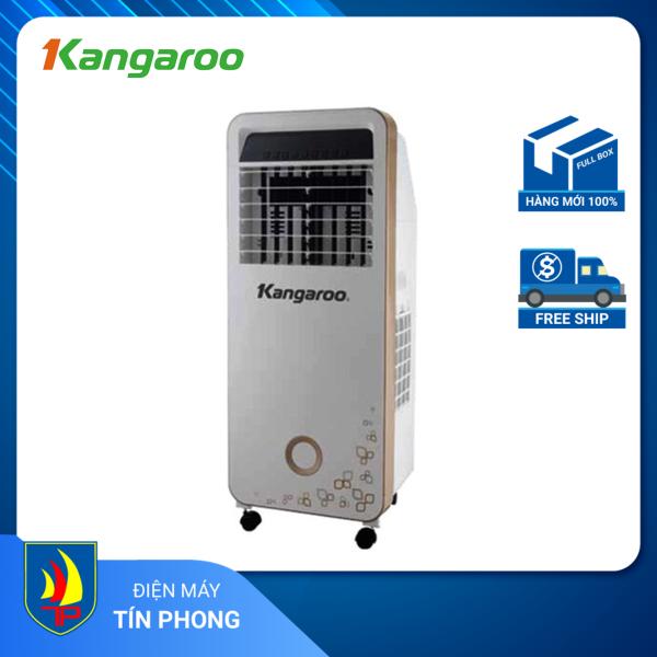 Bảng giá QUẠT LÀM MÁT KHÔNG KHÍ KANGAROO KG50F16