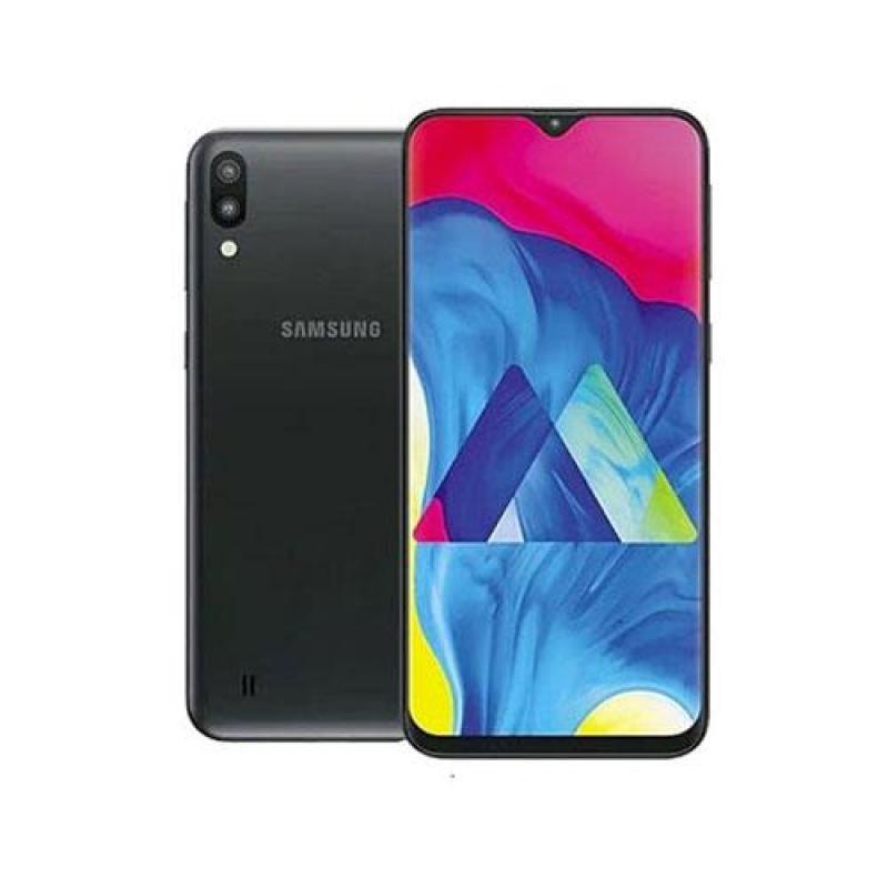 Samsung Galaxy ,M10 16GB/Ram 2GB (màu đen