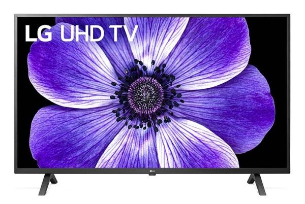 Bảng giá Smart Tivi LG Ultra HD 4K 55 inch 55UN7000PTA Mới 2020 -  Hệ điều hành, giao diện:Smart Simple, Cổng AV:Có cổng Composite Cổng HDMI:3 cổng Cổng xuất âm thanh:HDMI ARC (hỗ trợ eARC), Digital Audio Out (Cổng Optical) USB:2 cổng