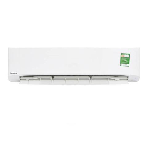 Bảng giá Máy lạnh Panasonic 2.5hp N24VKH-8 2019 - N24VKH