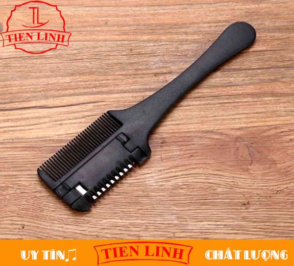 Lược tỉa tóc TL29 dánh cho salon, gia đính phù hợp cả nam và nữ nhập khẩu