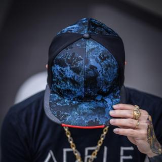 Nón Sơn Snapback - Nón Hiphop Nón Sơn - Nón Snapback Nón Sơn - Mũ snapback hiphop nam nữ NÓN SƠN chính hãng thumbnail