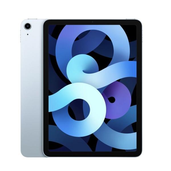[HCM]iPad Air 4 (2020) 64GB WIFI Apple mới  chưa kích hoạt