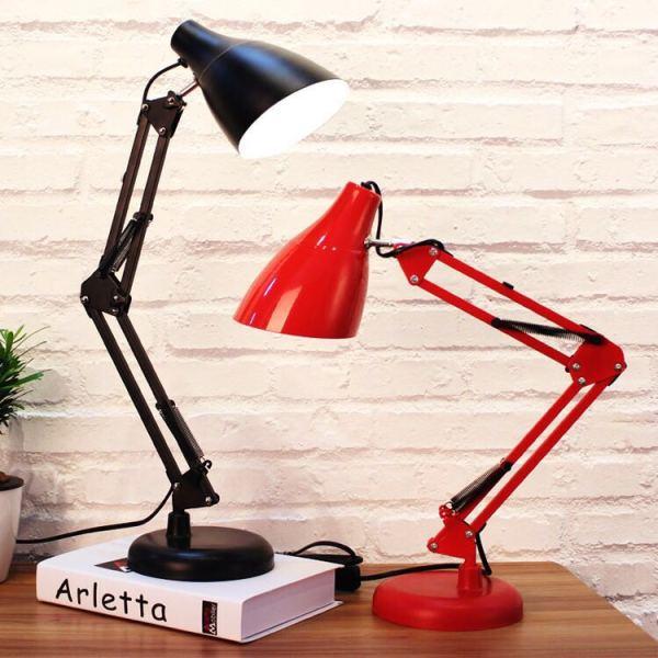Bảng giá Đèn để bàn kèm bóng LED 9w-#820