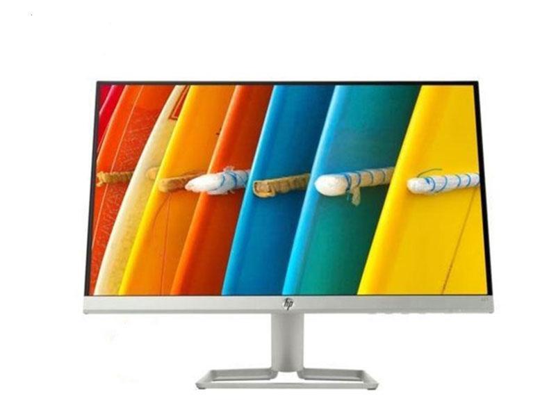 Màn hình vi tính HP 22f Monitor,3Y WTY_ 3AJ92AA - Tu Gia Computer