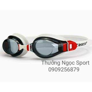 Kính bơi tặng kèm nút tai ( nhiều màu ), chất lượng đảm bảo, an toàn đến sức khỏe người sử dụng, cam kết sản phẩm đúng mô tả thumbnail
