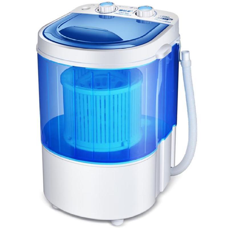 Bảng giá Máy giặt mini chuyên giặt đồ cho trẻ em và sinh viên Điện máy Pico