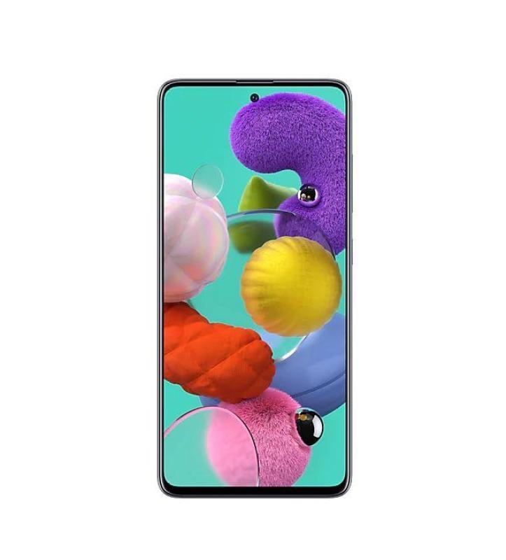 Điện Thoại Samsung Galaxy A51 6GB 128GB - Hàng chính hãng