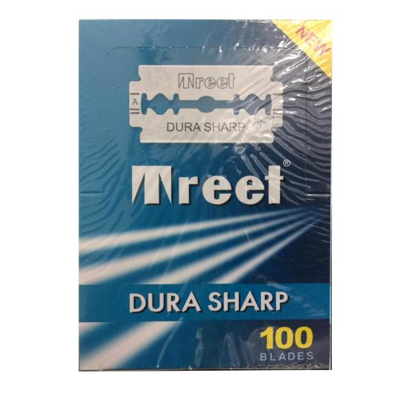 Dao Lam Treet Xanh 100 Lưỡi giá rẻ