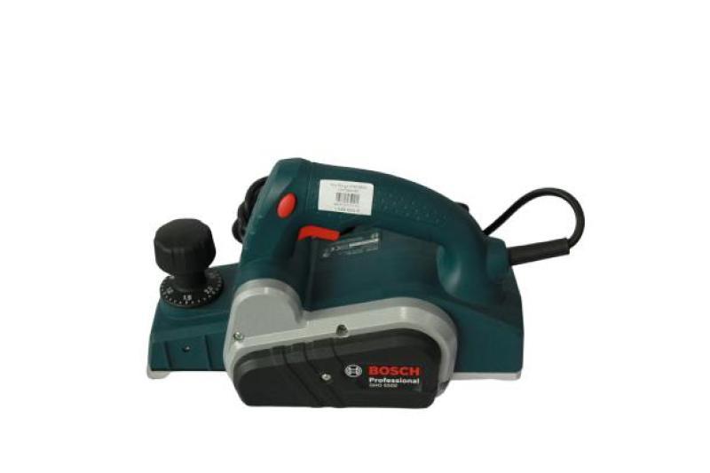 Máy bào gỗ GHO 6500, 06015960K0, Bosch