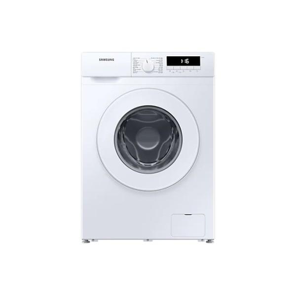 Máy giặt Samsung WW90T3040WW/SV cửa trước inverter 9kg (GIAO TOÀN QUỐC, MIỄN PHÍ GIAO + LẮP ĐẶT tại Hà Nội-đi tỉnh liên hệ shop) chính hãng