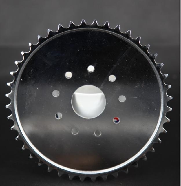 Mua Nhông sau động cơ xe đạp đĩa sau động cơ xe đạp bánh răng sau động cơ xe đạp