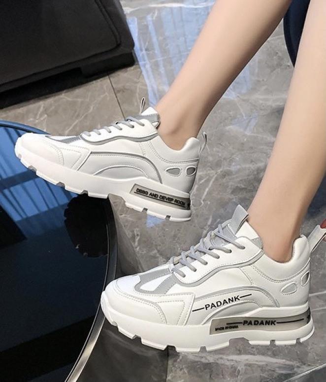 Giày thể thao nữ MWC NUTT- 0527 giá rẻ