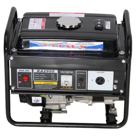 Máy phát điện Yataka KA 2900 - 1.5KW
