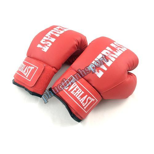 Găng đấm Boxing Everlast Phucthanhsport Giảm Duy Nhất Hôm Nay