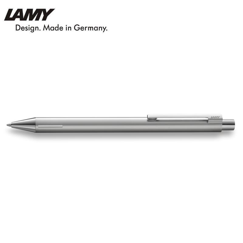 Mua Bút bi cao cấp LAMY Econ (240)