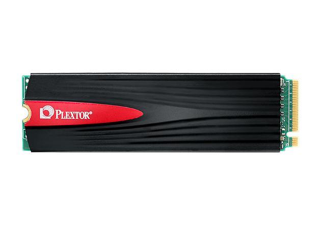 Giá Ổ cứng SSD Plextor PX-1TM9PeG 1TB