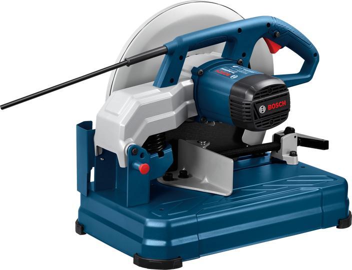 Máy cắt sắt 2400W Bosch GCO 14-24