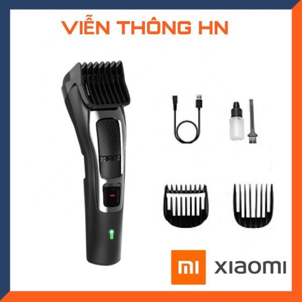 Tông đơ cắt tóc cao cấp Xiaomi Enchen Sharp 3S - vienthonghn cao cấp