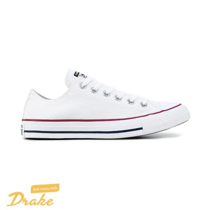 Giày Converse Chuck Taylor All Star Classic 121176 giá rẻ