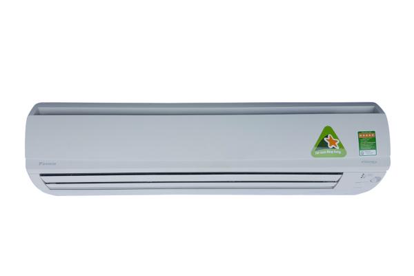 Bảng giá MÁY LẠNH DAIKIN 2HP FTKS50GVMV/RKS50GVMV Điện máy Pico