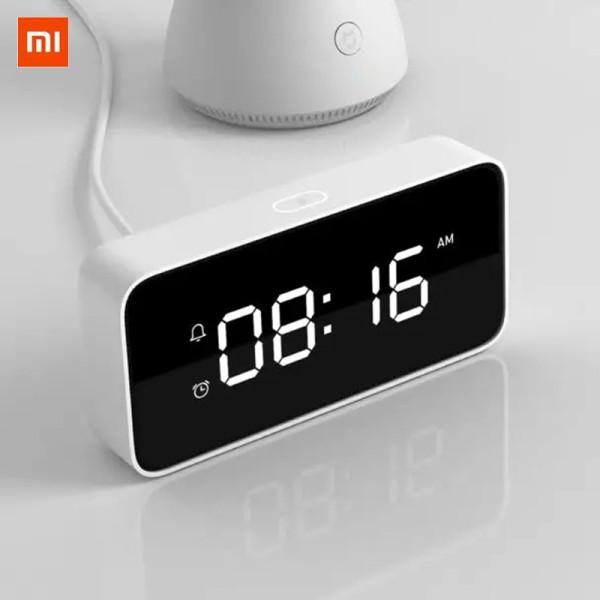 Nơi bán Đồng hồ báo thức thông minh Xiaomi Xiaoai, đảm bảo cung cấp các sản phẩm đang được săn đón trên thị trường hiện nay