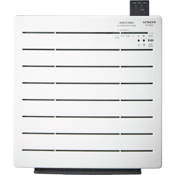 Bảng giá Máy lọc không khí Hitachi EP-PZ30J [New 100%]