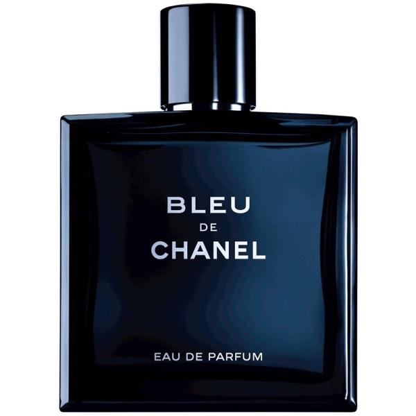 Bleu de Chanel EDP 100ml 150ml