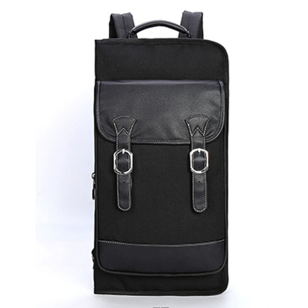 Drum Stick Bag Thickened Drum Can Double Back Hand Shoulder Bag Can Play Drum Spectrum