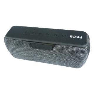 [VOUCHER 100K] [MUA 2 GIẢM 10%] Loa 60W bluetooth không dây công suất lớn Bass trầm âm PKCB92 - Hãng chính hãng thumbnail