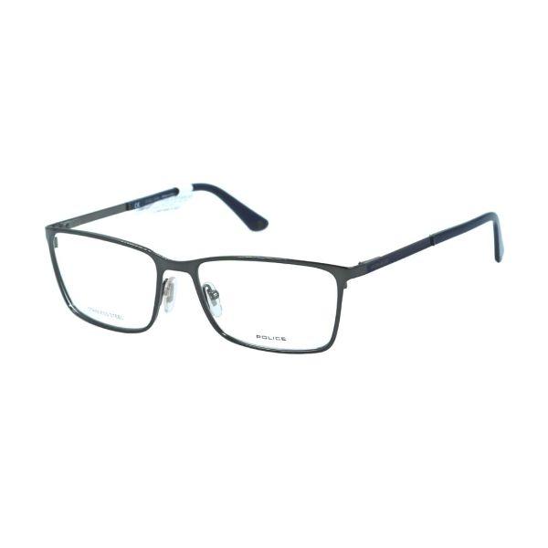 Giá bán Gọng kính chính hãng POLICE VPLA46 0K53