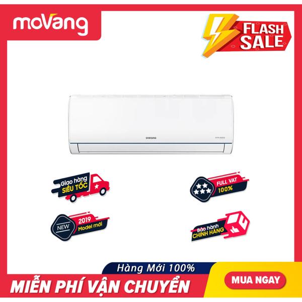 Bảng giá Máy lạnh SAMSUNG Inverter 2 hp AR18TYHQASIN/SV -Công suất 17000 BTU, Máy lạnh Inverter, Làm lạnh nhanh Điện máy Pico