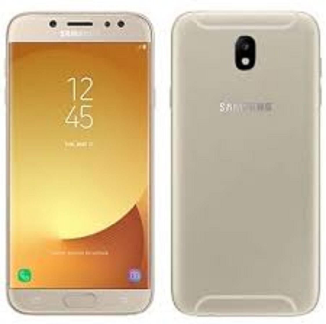 [BÁN LẺ = GIÁ SỈ] Samsung Galaxy J7 Pro 2sim Ram 3G Bộ Nhớ 32G CHÍNH HÃNG Mới Giá Quá Ưu Đãi