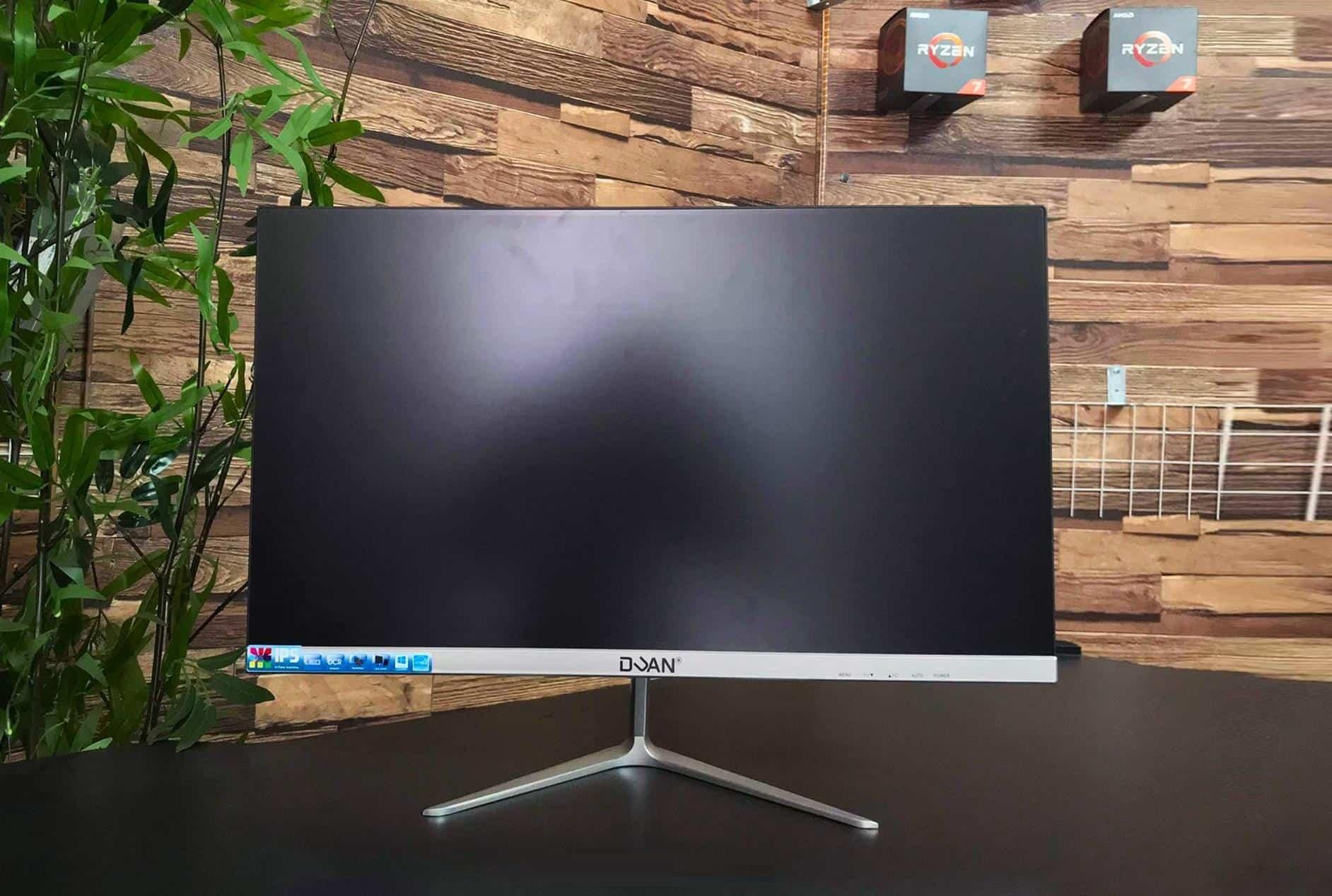 Thay màn hình laptop bao lăm tiền là phù hợp?