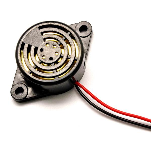 Bảng giá Còi SFM-27 , còi thạch anh, còi báo động, còi mini , còi chế xi nhan