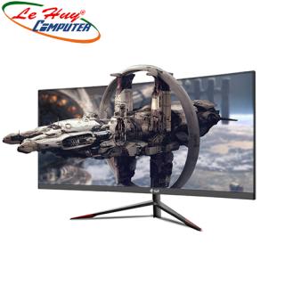 [Trả góp 0%]Màn hình LCD BJX G30P5 30 INCH CONG 200HZ ULTRA WIDE GAMING MONITOR thumbnail