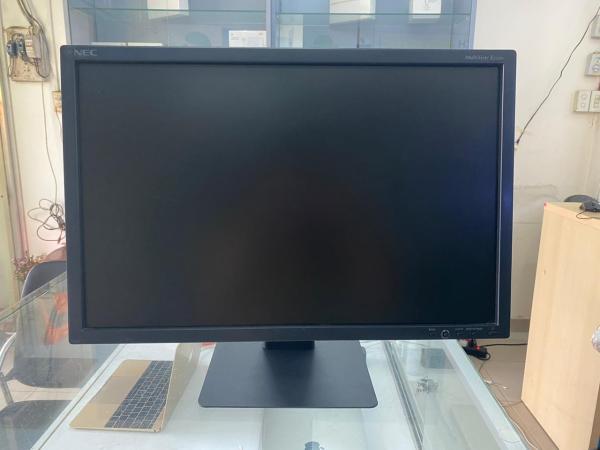 Bảng giá Màn hình máy tính Nec 222W cũ Bảo hành 3 tháng Phong Vũ