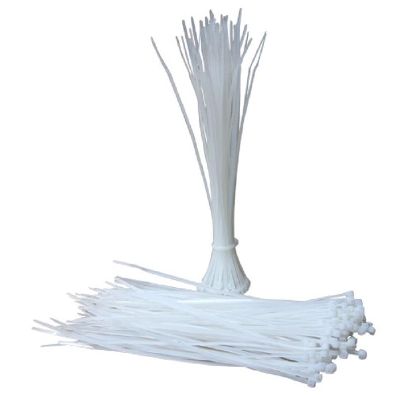 Dây Rút Nhựa Đủ Size 10cm ,15cm, 20cm, 25cm, 30cm, 35cm, 40cm, 50cm, 60cm