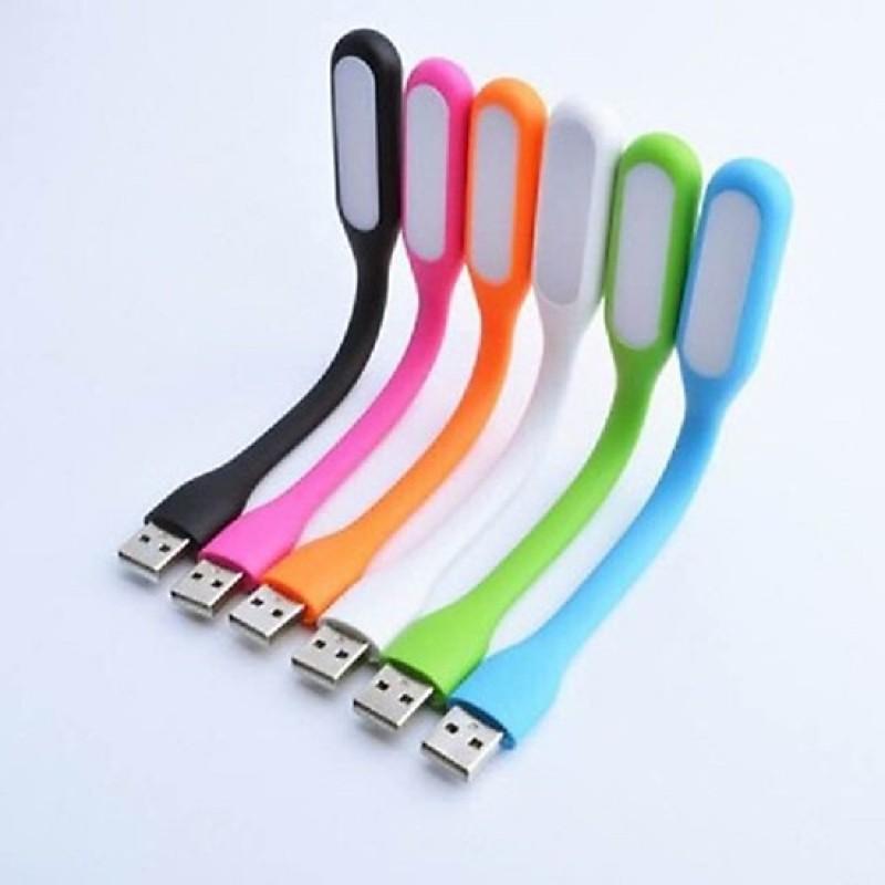Bảng giá Đèn Led USB Nhiều Màu Phong Vũ