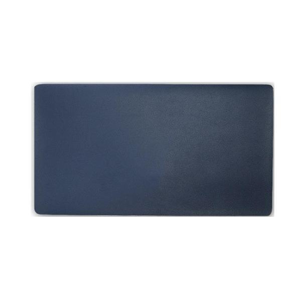 Bảng giá Tấm lót bàn làm việc bằng da chống nước nhiều màu cao cấp (80 x 40 cm) Phong Vũ