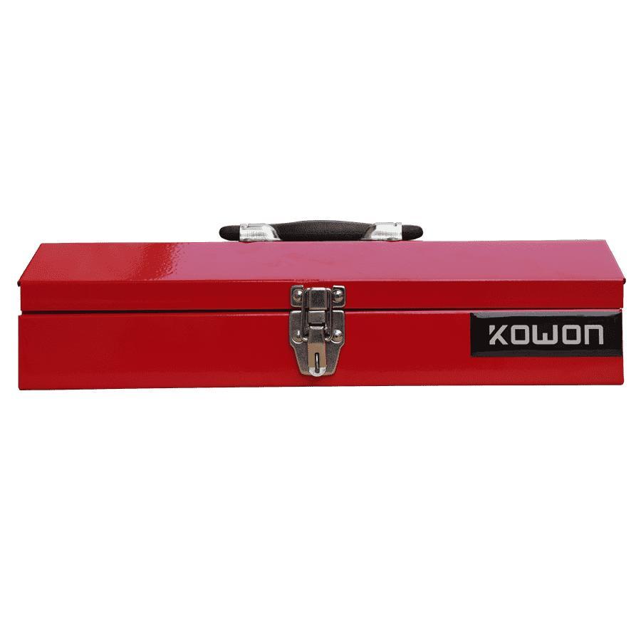 HỘP DỤNG CỤ KOWON KTBH102 Giá Hot Siêu Giảm tại Lazada